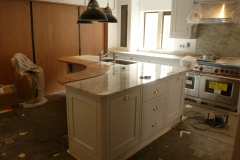 Underwood-Kitchen-Furniture-Oxfordshire-9