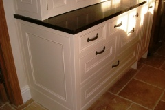 Underwood-Hand-Painted-Bespoke-Kitchen-Furniture