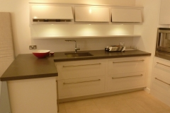 Harvey-Jones-Kitchen-Furniture-Notting-Hill-Showroom-27