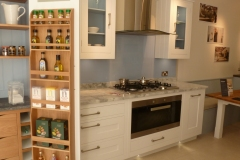 Harvey-Jones-Kitchen-Furniture-Notting-Hill-Showroom-36