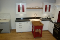 Harvey-Jones-Kitchen-Furniture-Notting-Hill-Showroom-38