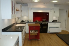 Harvey-Jones-Kitchen-Furniture-Notting-Hill-Showroom-42