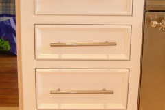 Harvey-Jones-Hand-Painted-Drawer-Furniture
