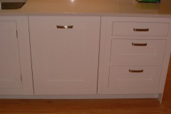 Harvey-Jones-Hand-Painted-Kitchen-Units