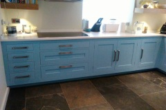 Re-Painted-Harvey-Jones-Bespoke-Kitchen-Furniture