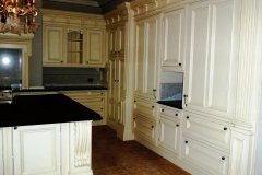 Clive-Christian-Custom-Built-Kitchen-Furniture