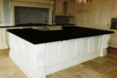 Clive-Christian-Kitchen-Island-Furniture