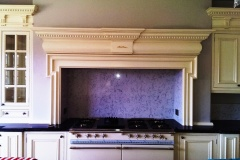 Clive-Christian-Kitchen-Mantel-Wall-Cabinets-Furniture