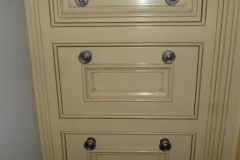 Clive-Christian-Kitchen-Drawers-Furniture