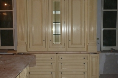 Clive-Christian-Kitchen-Dresser-Furniture