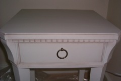 Gustavian-Painted-Furniture-1