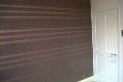Textured-Wallpaper-Hanging-£400.00-A-Roll-1